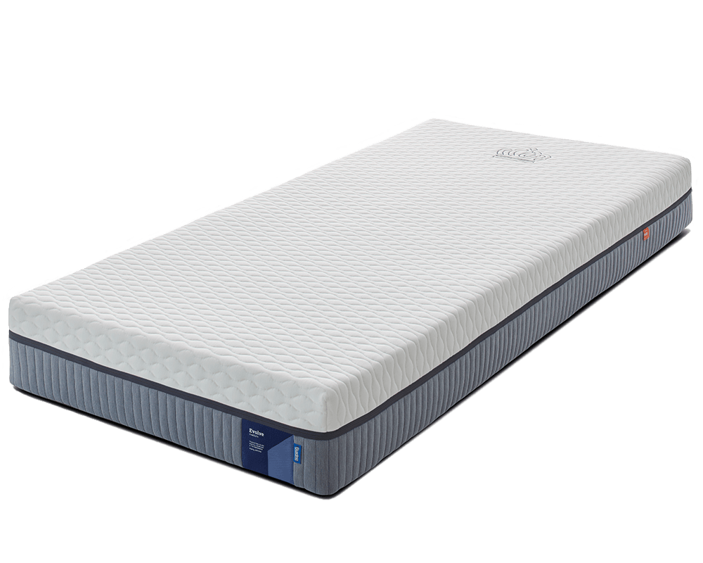 Auping Evolve matras